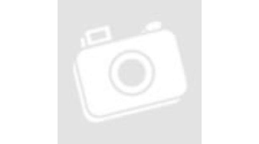 a320e09b31 kislány pamut ruha (5-6 év) - 3-6 év (104-116)